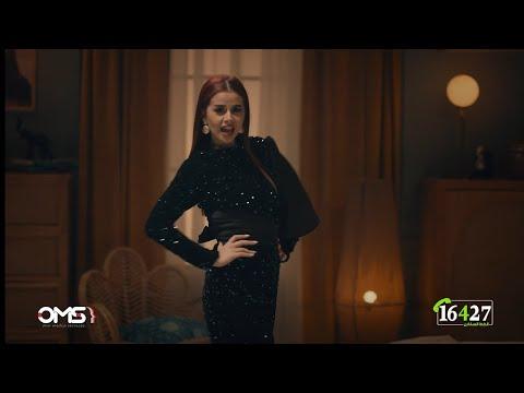 منة عرفة عاملة إعلان مخدات توجع القلب مش الضهر (نظرة على إعلانات رمضان 😃)