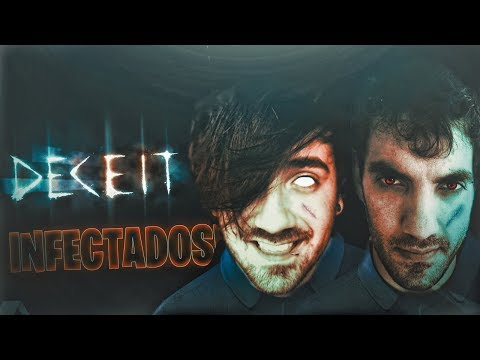 BERSGAMER Y ITOWNGAMEPLAY INFECTADOS
