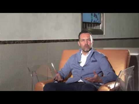 Maxpho Interviews - Francesco Bertini - Bresci & Mennini - eCommerce Manager & Maxpho Customer