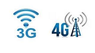 Control de consommation internet 3g/4g WiFi - كيفية التحكم بصبيب الانترنت - Speedify installation