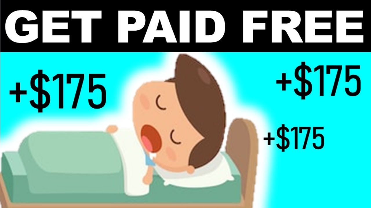 Branson Tay   Earn $175 In Your First Day! (NO WORK) Make Money Online For FREE!
