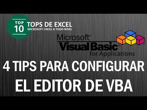 4-tips-para-configurar-el-editor-de-visual-basic-|-tops-de-excel