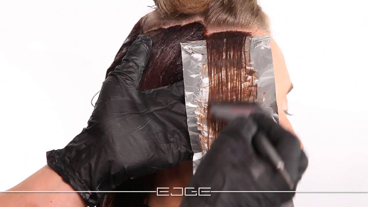 Orofluido масло для волос: обзор, отзывы, где лучше купить - YouTube