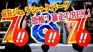 おすすめの人気シリーズ→https://bit.ly/2WnulOa 御視聴ありがとうござ...