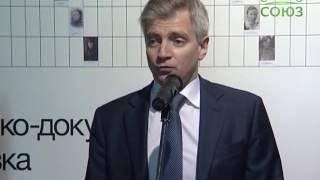 видео Центральный музей Великой Отечественной войны – Музеи Москвы – Городской портал Москва Онлайн