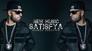 Gambar cover Imran Khan NEW  Satisfya Music Mix