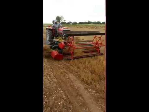 Beypar tarım makinaları