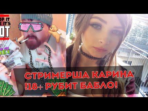 bolshie-siski-u-zheni-porno