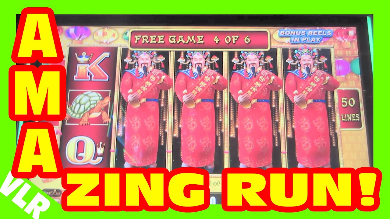 online casino play for fun gaming online