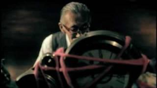フィルハーモユニークが、広告なしで全曲聴き放題【AWA/無料】 曲をダウ...