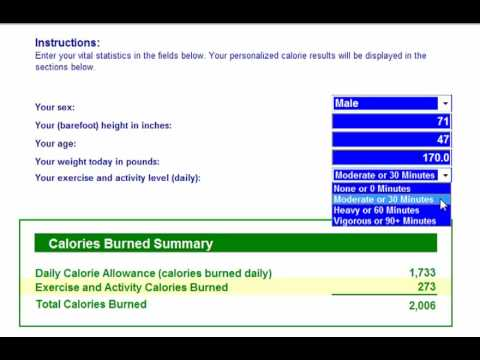 Does garcinia cambogia really work 2016