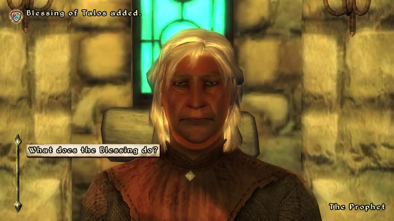the elder scrolls iv oblivion torrent
