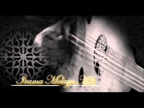 Malay Traditional Song - Orchestra Zapin Budi أغنية الملايو التقليدية