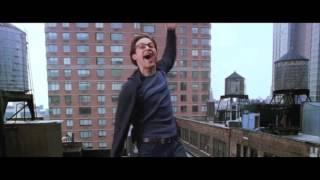 Video Peter Parker Will Go Sailing No More download MP3, 3GP, MP4, WEBM, AVI, FLV Agustus 2018