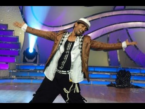 dharmesh-sir-latest-dance-videos-2014
