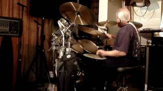 Rays Drums For Old Weakness By Delbert McClinton YouTube Videos