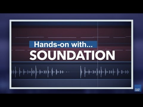 Soundation Studio Alternatives | Reviews | Pros & Cons
