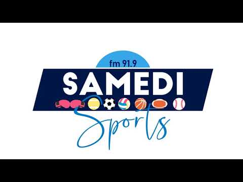 SPORTFM TV - SAMEDI SPORTS DU 04 JANVIER 2020 PRESENTE PAR FRANCK NUNYAMA