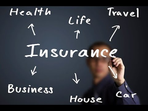 Online Insurance Quotes for Car - insure | Education