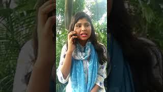 bangali girl friend often say to their boyfriend... :-*