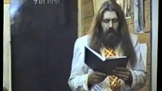 Инглиизм - Наследие предков - Покровители Славян (Урок 6)