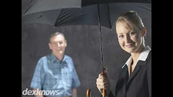 Roberts George Insurance Inc Starke FL 32091-2111