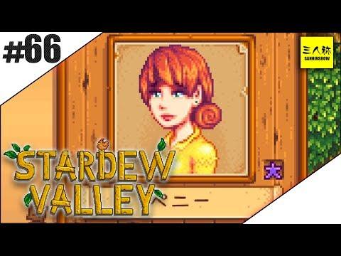 #66【三人称】鉄塔Stardew Valley【牧場SLG】