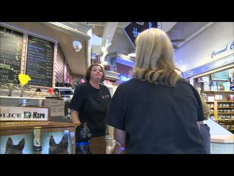 Oshkosh, WI - Discover Wisconsin, Segment 4
