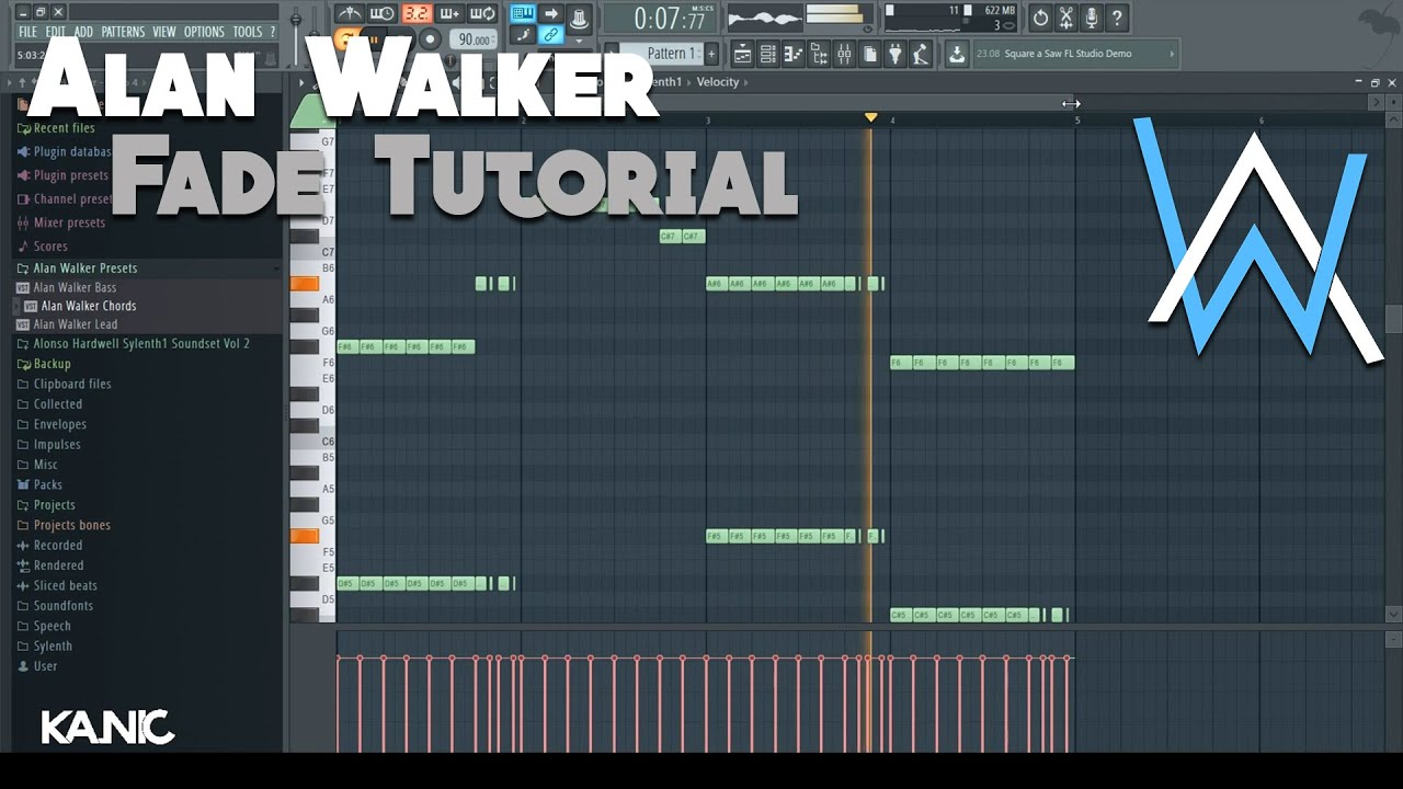 Fl studio 12 r2r reddit | FL Studio 12 5 1 165 (2018) With