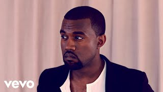 Kanye West - Runaway (Full-length Clean)