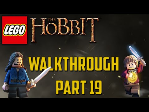 Mp4 smaug download hobbit the of movie desolation the full