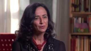 Italian Americans of NY & NJ: Dr. Teresa Fiore