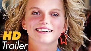 Exklusiv: PLÖTZLICH WIEDER JUNG Trailer Deutsch German (2015)