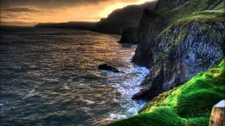 Gentle Breeze (An Feochán) - Most Beautiful Melodies of Irish Music