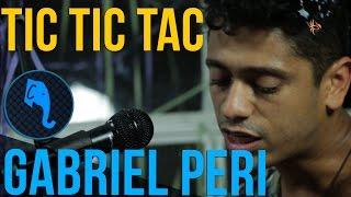 TIC TAC GRATUIT TÉLÉCHARGER CARRAPICHO-TIC MP3