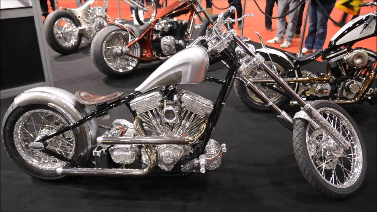 Custom Motorcycles Custom Bikes, Chopper, Cruiser, Zodiac