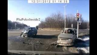 Blyat on the road Compilation (3)