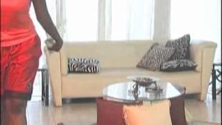 Extended Family Episode 8 [1st Quarter](Bovi Ugboma)
