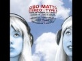 watch he video of Sunday Part II-Cibo Matto