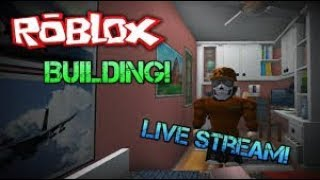 🔴Trading Limiteds 🔴Lets Play Roblox: Trading #2