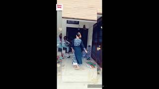 Kinner dance very well//kinnersamaj //2020