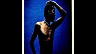 Hugh Bullen lp Feeling 1978 pfm