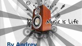 Gregor Salto Flow 212 - Ritmo do Lambada Dj Vladootzy Bootleg download link