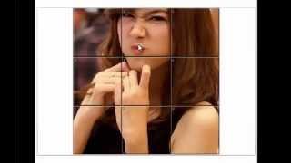 Aduh Puzzling Jessica Mila