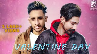 valentines day songs playlist