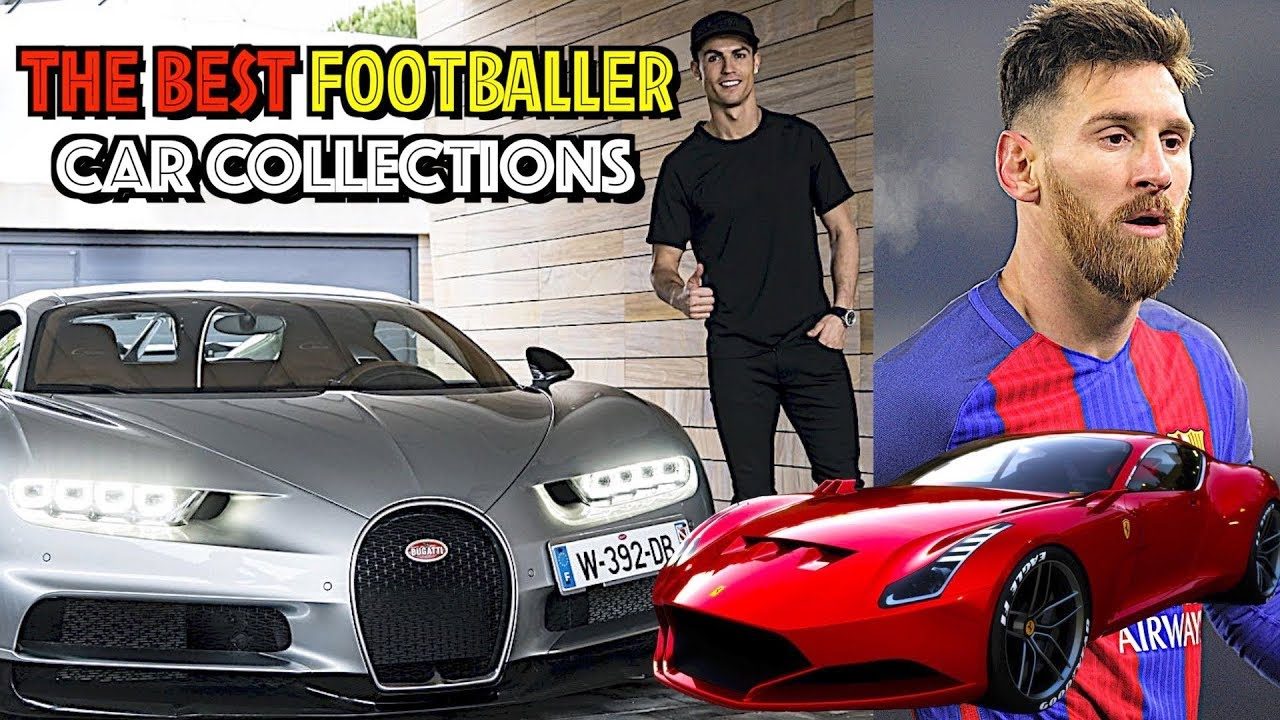 top-10-footballers-supercars-2017-including-ronaldo-messi-neymar