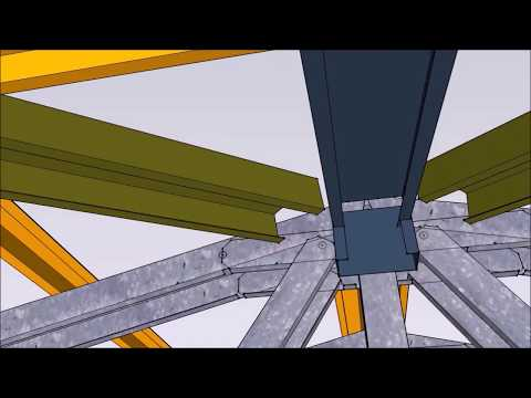 framebuilder-mrd-hip-roof