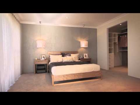 Willows - New Home Designs - Modern Builder, Dale Alcock Homes