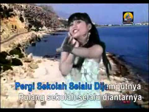 Ayu Ting Ting ~ Happy   YouTube