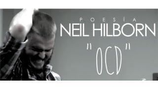 """Neil Hilborn - """"OCD"""" - Audio Español (Doblado)"""